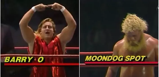 Tag Team Spotlight: Barry O & Moondog Spot.png