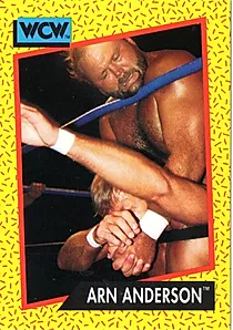 Arn Anderson.png