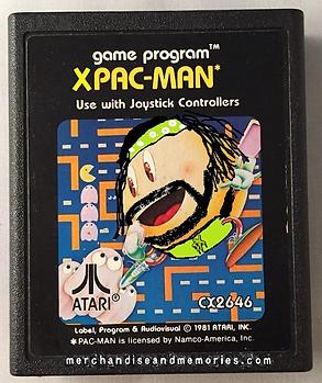 X Pac Man.png
