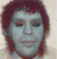 Zombie Andre The Giant Terrorizes Villag