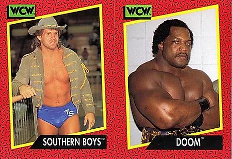 Southern Boys.png