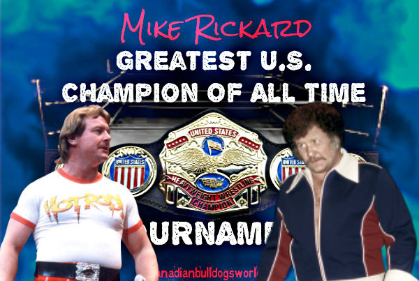 http://www.canadianbulldogsworld.com/rickard-the-greatest-us-champion-of-a-c108m
