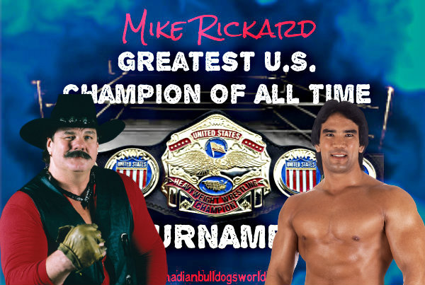 http://www.canadianbulldogsworld.com/rickard-the-greatest-us-champion-of-a-c1nyl