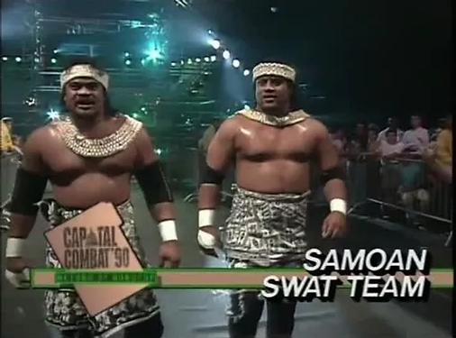 The Samoan Swat Team.png