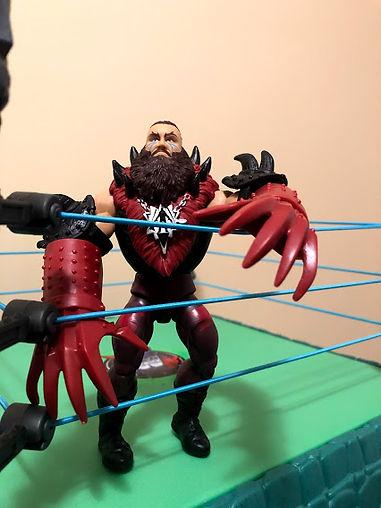 IMG_2513.jpgMasters of the WWE Universe