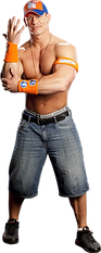 John Cena.png