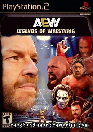 AEW Legends of Wrestling (1).png