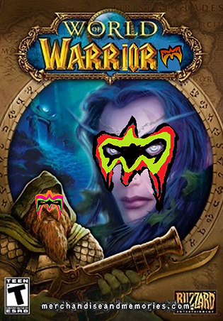 World of Warrior.png