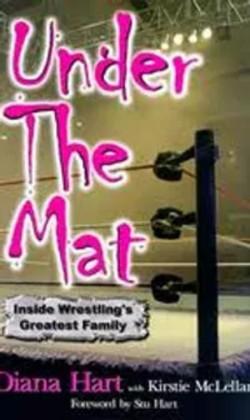 Under The Mat
