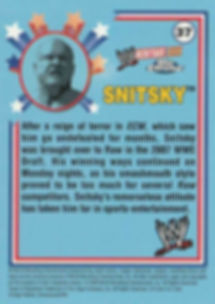 Snitsky