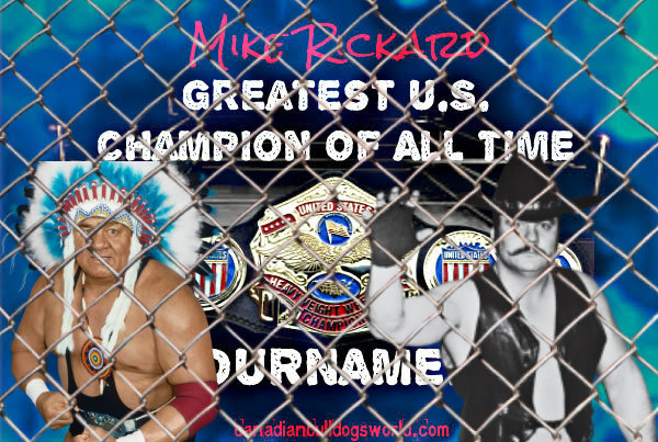 http://www.canadianbulldogsworld.com/rickard-the-greatest-us-champion-of-a-ck64