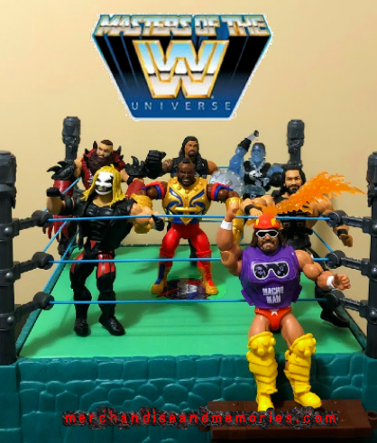 Masters Of The WWE Universe.png