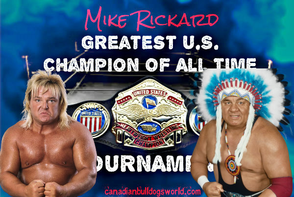 http://www.canadianbulldogsworld.com/rickard-the-greatest-us-champion-of-a-c1fm4