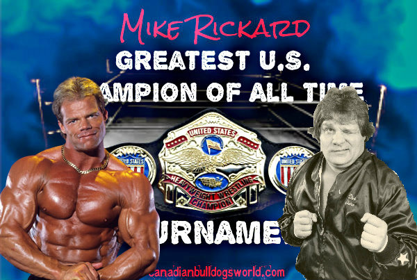 http://www.canadianbulldogsworld.com/rickard-the-greatest-us-champion-tour