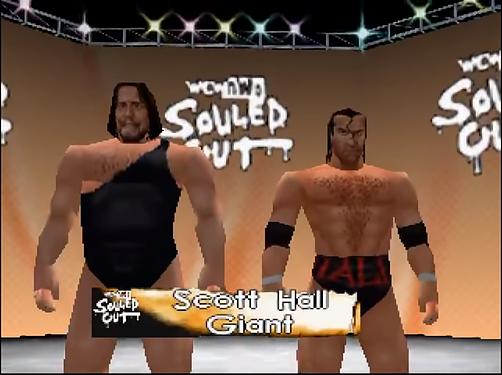 WCW_nWo Revenge