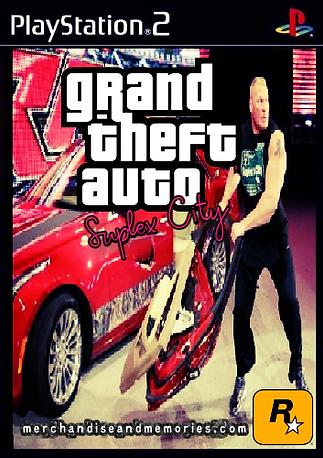 GTA Suplex City.png