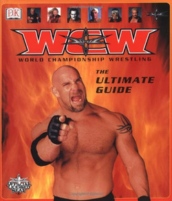 WCW The Ultimate Guide