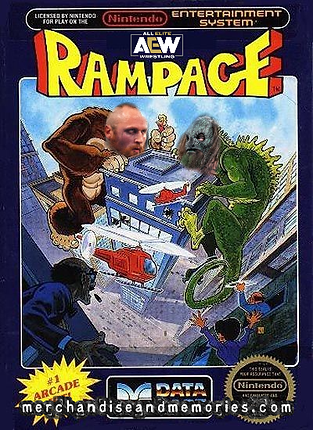 AEW Rampage.png