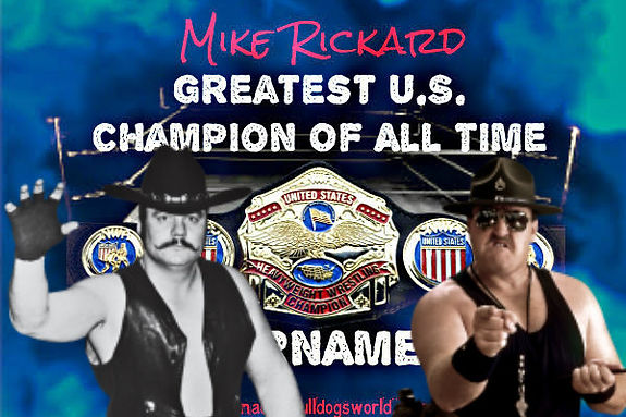 http://www.canadianbulldogsworld.com/rickard-the-greatest-us-champion-of-a-cbsn