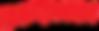 Hulkamania logo