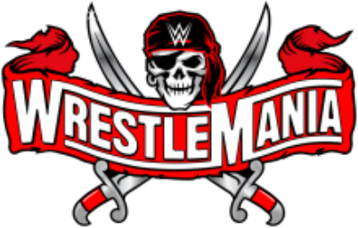 Immediate WrestleMania Thoughts (Night Two)