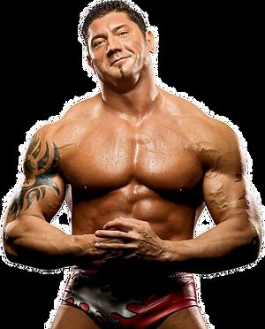 Batista