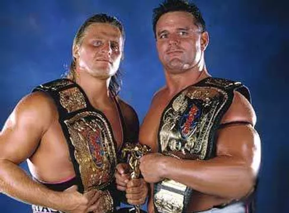 Owen Hart and British Bulldog.png