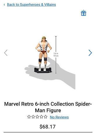 WTF Walmart?