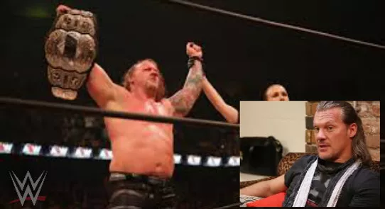 The Rise & Fall Of AEW