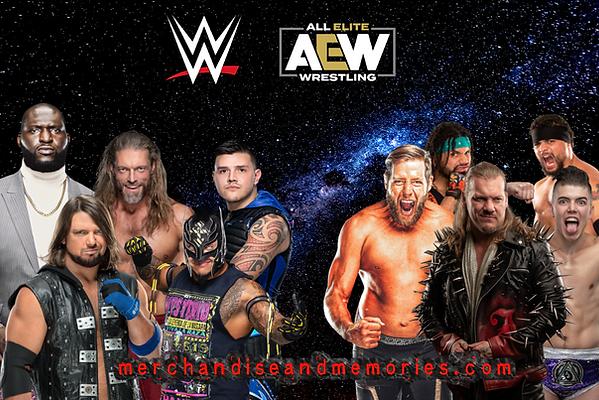 Team WWE vs Inner Cirlce.png