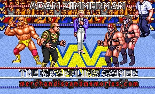 Grappling Gamer logo.jpg