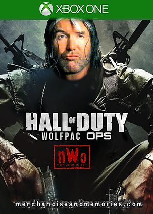 Hall of Duty.png