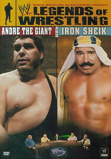 WWE_Legends_of_Wrestling_Andre_Giant_%26