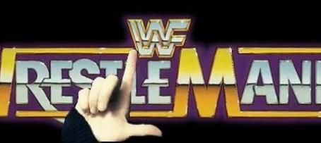 BEST OF BULLDOG: WrestleMania's Biggest Losers
