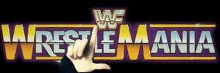 WrestleMania's Biggest Losers