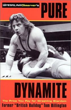 Pure Dynamite