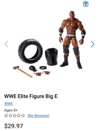 WTF Walmart