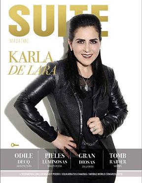 Karla de Lara.jpg
