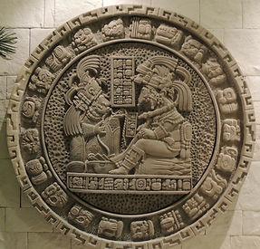 calendar maya.jpg