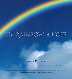 Rainbow Book.JPG