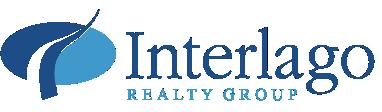 logo-interlago-real-estate.png