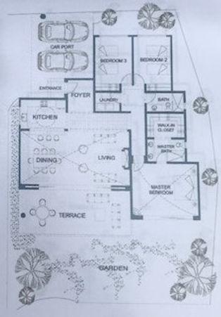 Gardenia Map.jpg