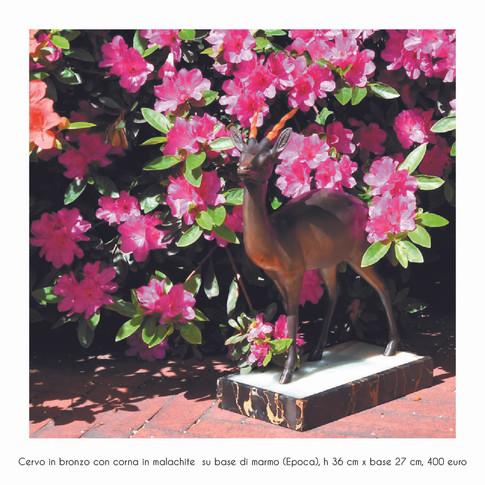 The Secret Garden and its treasures10.jp