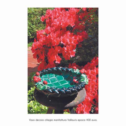 The Secret Garden and its treasures7.jpg