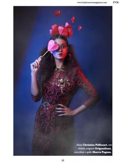 FashionNewsMagazine
