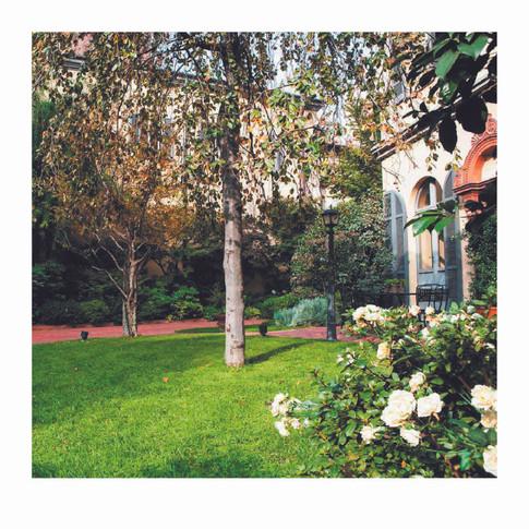 The Secret Garden and its treasures8.jpg