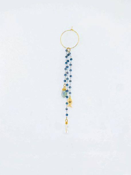 mono-gypsy-earrings_007gelsominoazzurro_
