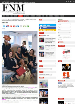 fashionnewsmagazine.com
