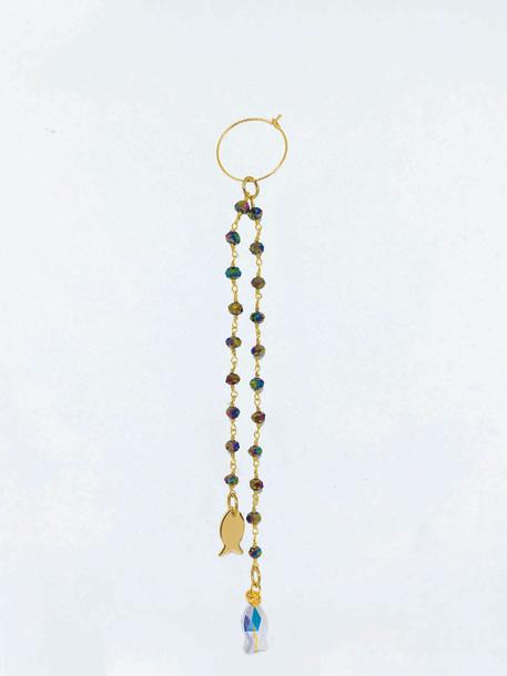 mono-gypsy-earrings_011margherita_optimi