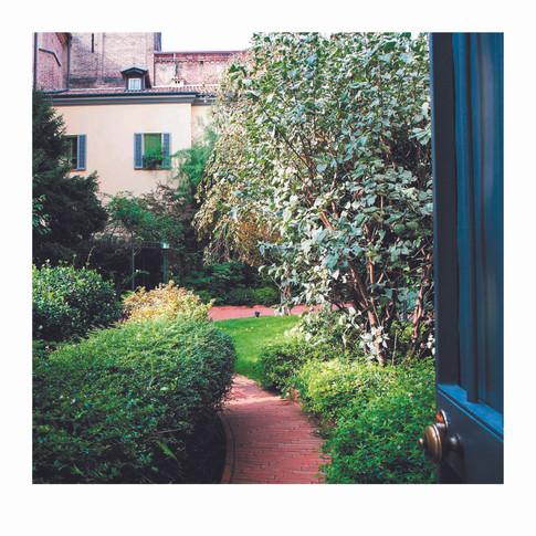 The Secret Garden and its treasures4.jpg